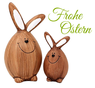 easter-3100341_640.png